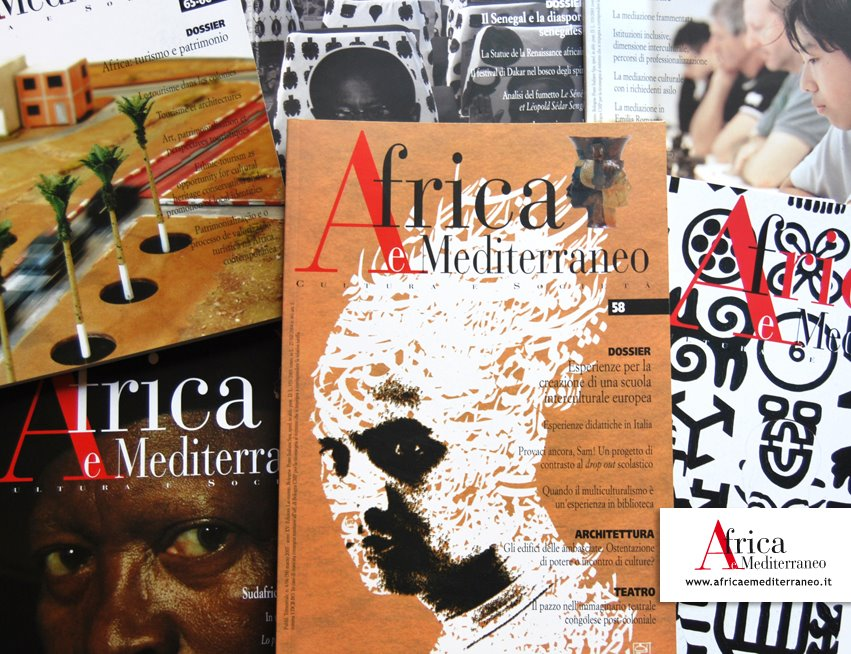 Africa e Mediterraneo