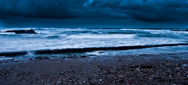 Foto di Alessandro Concu su Flickr.