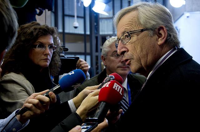 foto di European Council