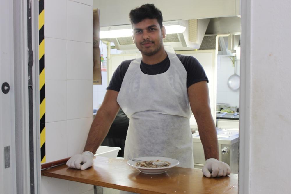 CucinePopolari